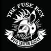 fuseboxriders