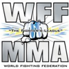 World Fighting Federation