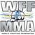 World Fighting Federation