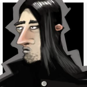 Profile picture for Laurens 't Jong