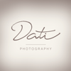 datiphotography