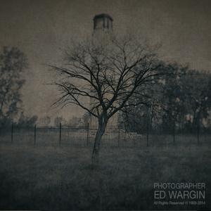 Profile picture for Photographer Ed Wargin