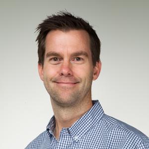 Profile picture for Brian Paul