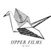 Upperfilms