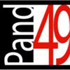 Atelier Pand49