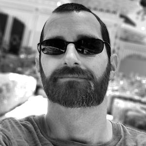 Profile picture for David Torno