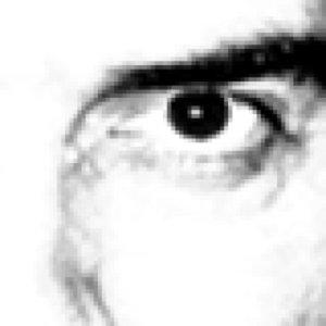 Profile picture for Bott