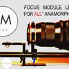 VM Lens LAB