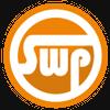 013 Straatjes - SWP