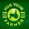 hugyourfarmer