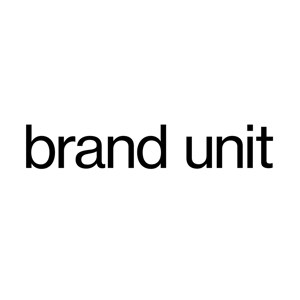 Profile picture for brand unit
