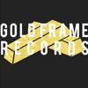 Gold Frame Records