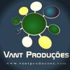 Vant Produções