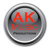 Andy Kotz / AKMusic Productions