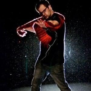 Profile picture for Matt Perry
