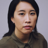 Daphne Tan