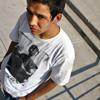 Daniel Sanchez Mora