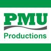 PMU Productions