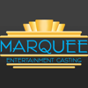 Marquee Casting