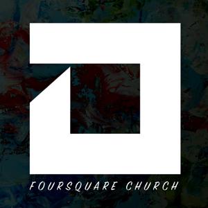 Profile picture for MyFoursquareChurch