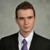 Ryan Huegerich