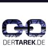 DerTarek