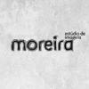 Moreira Estúdio