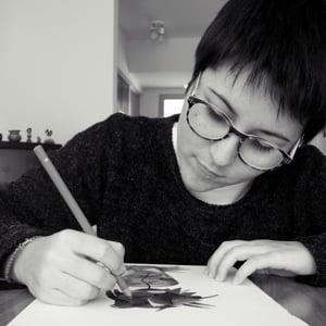 Profile picture for María Victoria Rodríguez
