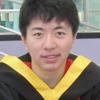 Yuanqi Mao