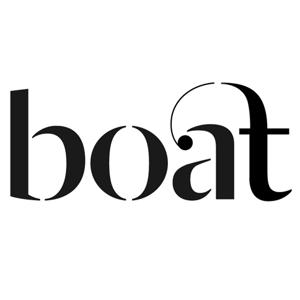 Profile picture for Boat Magazine