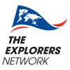 The Explorers Network
