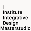 Masterstudio Design