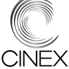 Cinex Azerbaijan Film Production