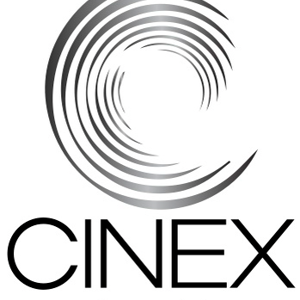 Profile picture for Cinex Film and Digital