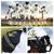 Navy Football Video