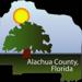 Alachua County
