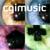 cgimusic