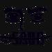 Saud Abdul Aziz