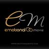 Emotionalmovie Cinema & Wedding