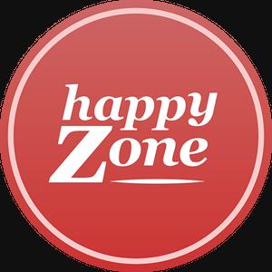 Profile picture for Happy-Zone