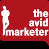 The Avid Marketer
