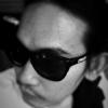 Look_tann