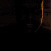 Scribe 2002