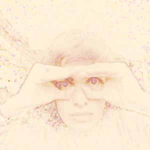 Profile picture for Ro_mi Celaye