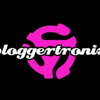 Bloggertronix