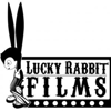 Lucky Rabbit Films