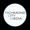 Richmond City Media