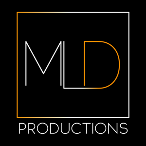 Profile picture for MLD Productions