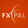 FX Palo Alto Laboratory