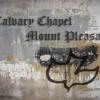 Calvary Chapel Mount Pleasant